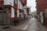 Adana 2010 1627.jpg