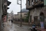 Adana 2010 1629.jpg