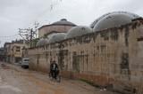Adana 2010 1632.jpg