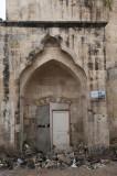 Adana 2010 1634.jpg