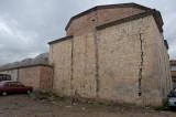 Adana 2010 1635.jpg