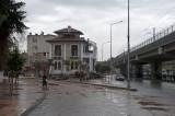 Adana 2010 1641.jpg