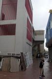 Adana 2010 1643.jpg