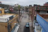 Adana 2010 1644.jpg