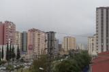 Adana 2010 1647.jpg