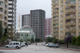 Adana 2010 1650.jpg