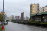 Adana 2010 1653.jpg