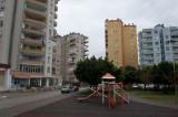 Adana 2010 1657.jpg