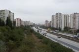 Adana 2010 1658.jpg