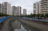 Adana 2010 1659.jpg