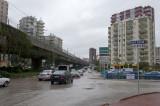 Adana 2010 1660.jpg