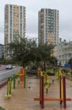 Adana 2010 1662.jpg