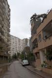 Adana 2010 1663.jpg