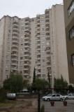 Adana 2010 1664.jpg