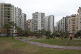 Adana 2010 1665.jpg