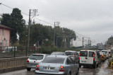 Adana 2010 1666.jpg