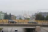 Adana 2010 1675.jpg