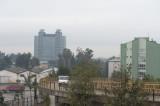 Adana 2010 1676.jpg