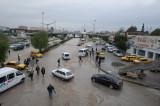 Adana 2010 1992.jpg