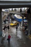 Adana 2010 1994.jpg