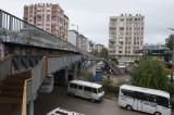 Adana 2010 1995.jpg