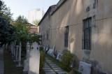 Adana 2010 3032.jpg