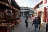 Adana 2010 3035.jpg