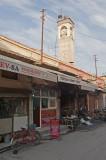 Adana 2010 3061.jpg