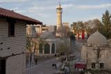 Adana 2010 3075.jpg