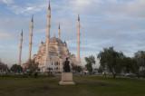 Adana 2010 3086.jpg