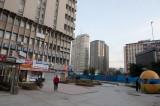 Adana 2010 3089.jpg