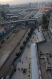 Adana 2010 3094.jpg
