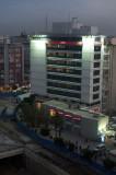 Adana 2010 3097.jpg