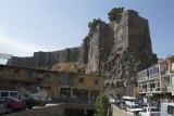 Bitlis 3685 10092012.jpg