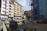 Bitlis 3686 10092012.jpg