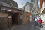 Bitlis 3688 10092012.jpg