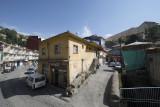 Bitlis 3691 10092012.jpg