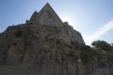 Bitlis 3694 10092012.jpg