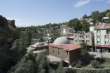 Bitlis 3695 10092012.jpg