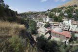 Bitlis 3696 10092012.jpg