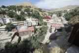 Bitlis 3699 10092012.jpg