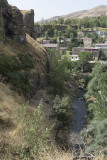 Bitlis 3701 10092012.jpg