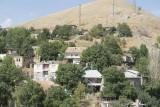 Bitlis 3702 10092012.jpg
