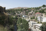 Bitlis 3703 10092012.jpg