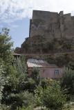 Bitlis 3705 10092012.jpg