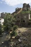 Bitlis 3707 10092012.jpg