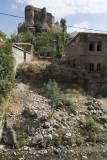 Bitlis 3708 10092012.jpg