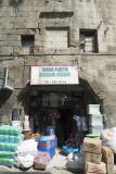 Bitlis 3712 10092012.jpg