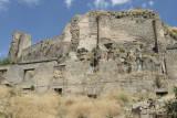 Bitlis 3714 10092012.jpg