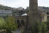 Bitlis 3716 10092012.jpg
